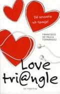 Bekijk details van Love tri@ngle