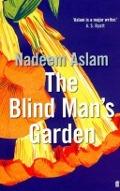 Bekijk details van The blind man's garden