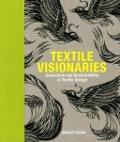 Bekijk details van Textile visionaries