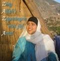 Bekijk details van Zing Allah's zegeningen met juf Amal