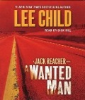 Bekijk details van A wanted man