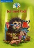 Bekijk details van Lol met trol
