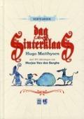 Bekijk details van Dag Sinterklaas