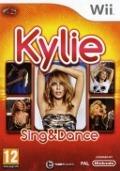 Bekijk details van Kylie sing & dance