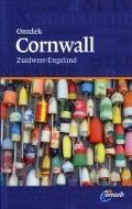 Bekijk details van Cornwall