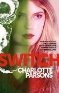 Bekijk details van Switch