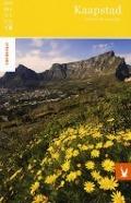 Bekijk details van Kaapstad