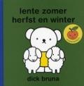 Bekijk details van Lente, zomer, herfst en winter