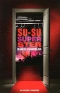Bekijk details van Su-su-superster