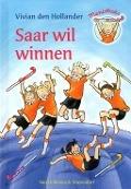 Bekijk details van Saar wil winnen