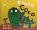 Bekijk details van Kroko Coco