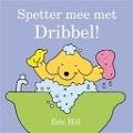 Bekijk details van Spetter mee met Dribbel!