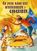Bekijk details van Op zoek naar het mysterieuze qinquidix