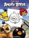 Bekijk details van Leer zelf Angry Birds tekenen