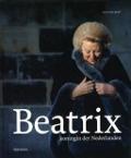 Bekijk details van Beatrix