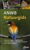 Bekijk details van ANWB natuurgids