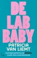 Bekijk details van De lab-baby