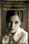 Bekijk details van De laatste winter