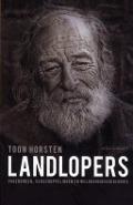Bekijk details van Landlopers