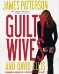Bekijk details van Guilty wives