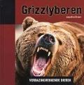 Bekijk details van Grizzlyberen