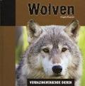 Bekijk details van Wolven