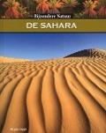 Bekijk details van De Sahara