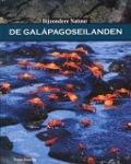 Bekijk details van De Galápagoseilanden