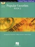 Bekijk details van Popular favorites; Book 2