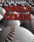 Bekijk details van World series