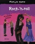 Bekijk details van Rock-'n-roll en andere dansen