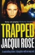 Bekijk details van Trapped