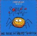 Bekijk details van Spinnetje