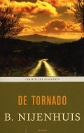 Bekijk details van De tornado