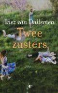 Bekijk details van Twee zusters
