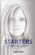 Bekijk details van Starters