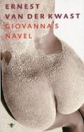 Bekijk details van Giovanna's navel