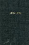 Bekijk details van Holy Bible