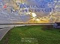 Bekijk details van Panorama Krimpenerwaard
