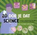 Bekijk details van Science