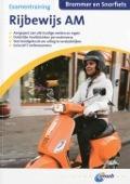 Bekijk details van Examentraining rijbewijs AM voor brommer en snorfiets