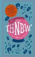 Bekijk details van THNBW