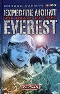 Bekijk details van Expeditie Mount Everest
