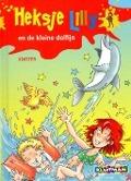 Bekijk details van Heksje Lilly en de kleine dolfijn