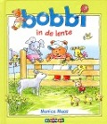 Bekijk details van Bobbi in de lente