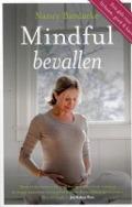 Bekijk details van Mindful bevallen