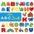 Bekijk details van Mijn A, B, C boek