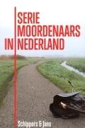 Bekijk details van Seriemoordenaars in Nederland