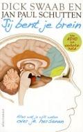 Bekijk details van Jij bent je brein