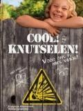 Bekijk details van Cool! Knutselen!